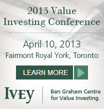 value-investing-conference-2013