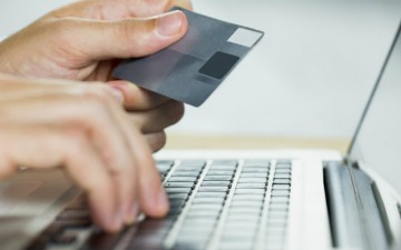 iStock_000068091339_online shopping_cropped