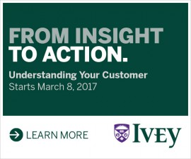 big-box-from-insight-to-action