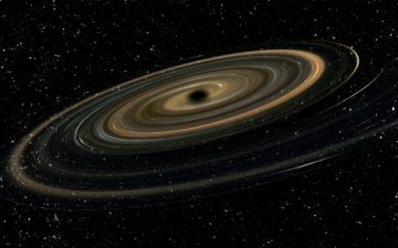 Black hole_82184591_XLARGE