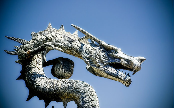 gettyimages-98032946_dragon